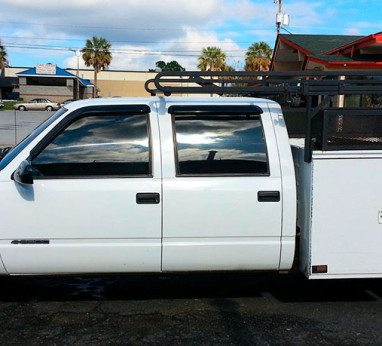 trucktinting2